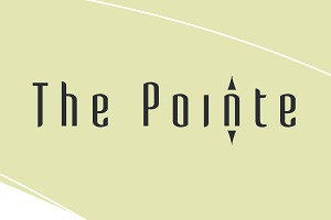 The Pointe at Sunriver